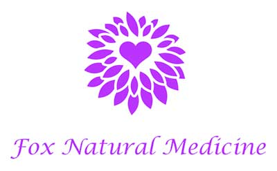 fox-natural-medicine-logo