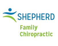 shepard-family-chiropratic