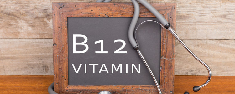 Beginners Guide to B12